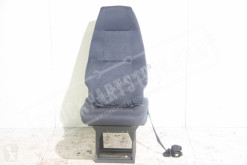 Volvo used seat