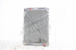 قطع غيار الآليات الثقيلة refroidissement مشعاع الماء DAF