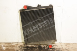 Volvo cooling radiator