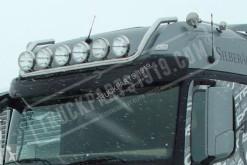 Repuestos para camiones otras piezas nuevo