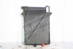 Repuestos para camiones sistema de refrigeración radiador de agua DAF