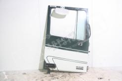 Repuestos para camiones cabina / Carrocería piezas de carrocería puerta DAF