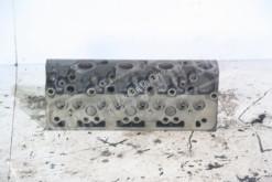 Náhradné diely na nákladné vozidlo motor Renault