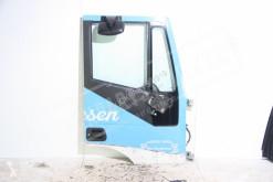 Repuestos para camiones cabina / Carrocería piezas de carrocería puerta Iveco
