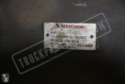 Meritor used other spare parts