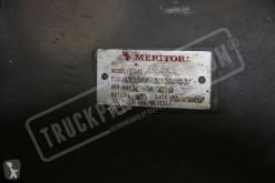 Repuestos para camiones Pièce Meritor