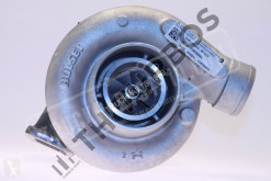 Holset new other spare parts