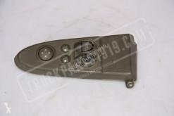 Repuestos para camiones Iveco cabina / Carrocería piezas de carrocería puerta usado
