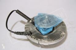 Repuestos para camiones sistema de refrigeración ventilador DAF
