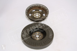 DAF flywheel / crankcase