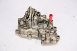 Repuestos para camiones Iveco transmisión usado