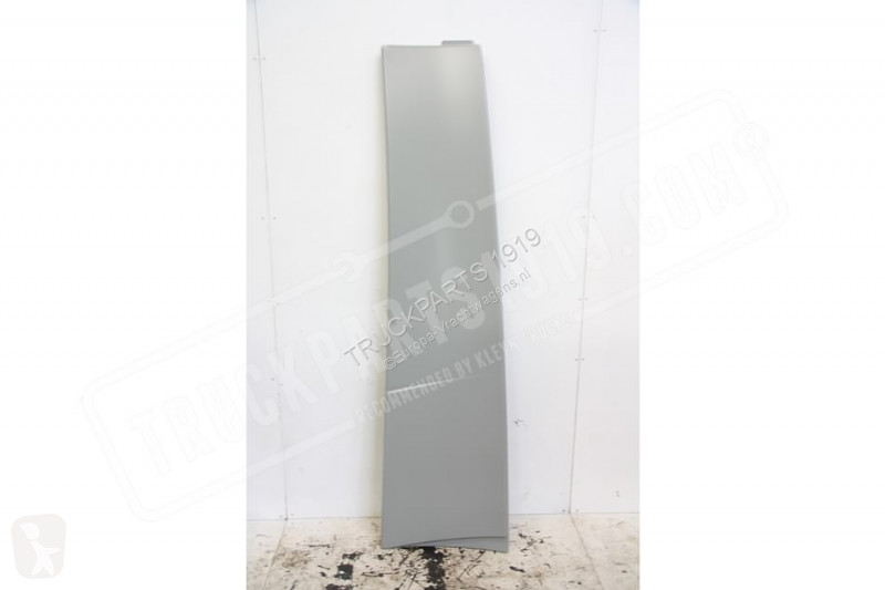 View images Volvo  truck part