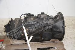 Scania outras peças usado