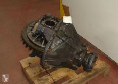 Scania differential / frame NEZ DE PONT 114