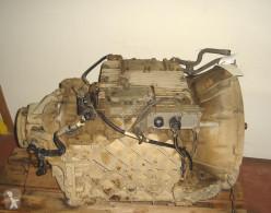 Rychlostní skříň Renault Premium 410