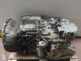 Gearkasse brugt Renault Premium 450