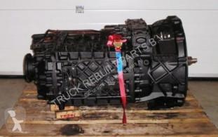 Boîte de vitesse MAN ZF 16S181 1316055181