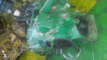 John Deere Boîte de vitesses pour tracteur 2130 pour pièces de rechange skrzynia biegów używany