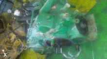 Repuestos para camiones John Deere Boîte de vitesses pour tracteur 2130 pour pièces de rechange transmisión caja de cambios usado