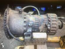 Boîte de vitesse automatique Volvo