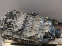 Peças pesados Renault Premium 370 DCI transmissão caixa de velocidades usado