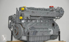 Deutz BF6M1013M