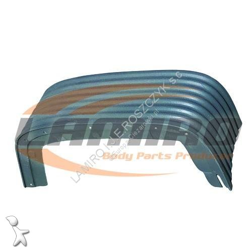 View images Nissan CABSTAR 1992-2006 truck part