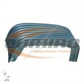 Pare-chocs Nissan CABSTAR 1992-2006