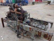 Volvo TD100+R6 GEARBOX moteur occasion