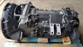 nc Boîte de vitesses MERCEDES-BENZ G210-16 pour camion