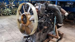Moteur OM457LA III/8 pour camion MERCEDES-BENZ Actros Atego Axor used motor