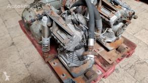 Carrier Compresseur de climatisation FKX40/470 K * R134A pour bus truck part used