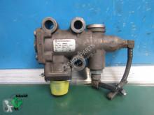 MAN TGS 51.25902-0064 Shift Mechanisme moteur occasion