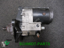 Iveco 99486046 new starter