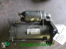 Moteur DAF 1346182 Startmotor 5 X OP VOORRAAD