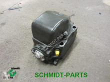 Cylinder och kolv Mercedes A 541 010 46 21 Gebruikt en nieuwe op voorraad Ca 40 stuks