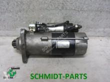 Mercedes A 007 151 04 01 Startmotor tweedehands startmotor
