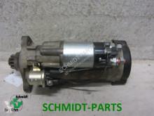 Mercedes A 007 151 04 01 Startmotor gerefiecerd startmotor brugt