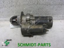 Repuestos para camiones sistema eléctrico sistema de arranque motor de arranque Mercedes A 005 151 22 01 Startmotor