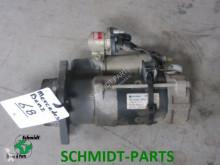 Avviamento Mercedes A 006 151 21 01 Startmotor