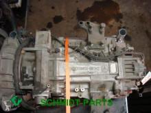Mercedes G221-9 Versnellingsbak boîte de vitesse occasion