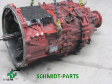 Iveco 12 AS 2301 Versnellingsbak boîte de vitesse occasion