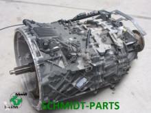 DAF gearbox 12 AS 2130 TD Versnellingsbak
