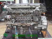 Bloc moteur DAF XE 280 C1 Motor