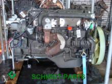 DAF PE 183 C1 Motor motorblok brugt