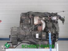 DAF XE 250 C1 Motor használt motorblokk