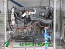 Peças pesados motor bloco motor Iveco F3AE 0681 B Cursor 10 Motor