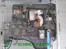 Motorblok DAF XE 315 C1 Motor