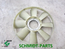 Mercedes cooling system A 003 205 45 06