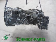 Repuestos para camiones transmisión caja de cambios MAN 16 S 221 OD + INT Versnellingsbak